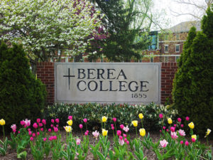 Cover photo for Visit Berea College With Henderson County 4-H!
